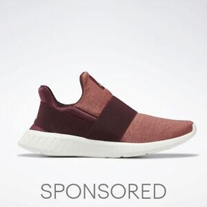 Reebok Lite Slip On Women's Shoes