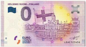 Fi - Helsinki - Suomi - Finland - 2018 Japmqryc-07234337-407236611