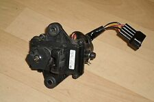 DUCATI MONSTER 796 M796 EXHAUST EXUP SERVO CONTROL MOTOR *LOW MILEAGE* 2011-2014