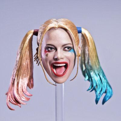 Lady Joker   walkerspace   Flickr   Lady Joker