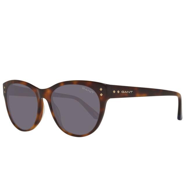 Neue Produkte auf dem Markt Gant Herren Sonnenbrille Grau