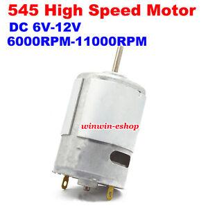 39K ohm 39KOHM R 1/% Metal Film Resistor 3W Watt x10PCS