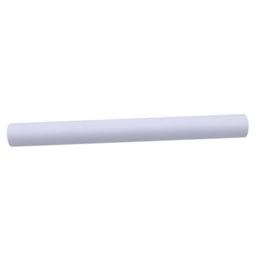 10M Roll White Drawing Paper For Kids Art and Craft Painting Easel Supplies Z