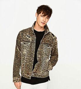 Precio abrigo leopardo zara