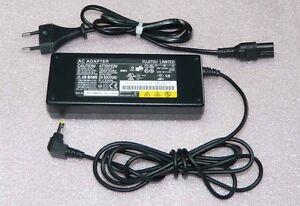 Netzteil-Fujitsu-Limited-FMV-AC314-19V-4-22A-fuer-Fujitsu-Siemens-Notebook