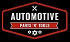 automotivepartsntools
