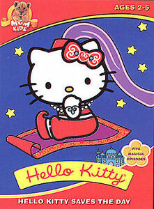 Hello-Kitty-Saves-the-Day-DVD-2003