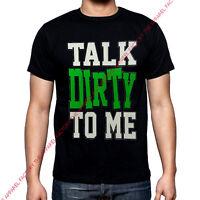 British ebony talk dirty to me | Erotic photos)