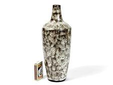 Monika Maetzel Own Studio Ceramic Vase Pottery Germany Design Art Bauhaus Tradit