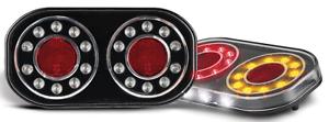 LED-BOAT-TRAILER-LIGHTS-WITH-NUMBER-PLATE-LIGHT-209GARLP2