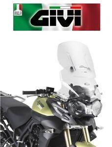 Pare-brise-glissante-AIRFLOW-TRIUMPH-Tiger-800-XC-XR-2011-2012-AF6401-GIVI