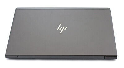 """New HP ZBook 15 G1 15.6/"""" FHD Matte LCD Display Panel Complete Webcam INCLUDED"""