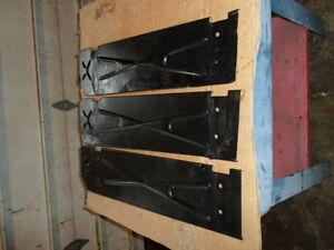 Heat-Shield-800-801-841-860-900-2000-4000-4-CYLINDER-nca5290a