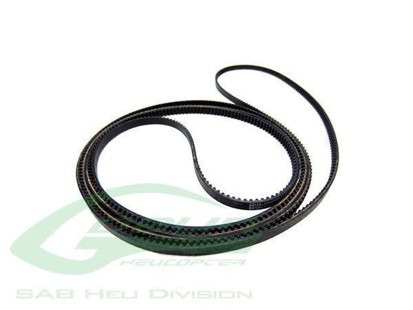 Cinturón de cola de de de alto rendimiento-Goblin 570  tienda de bajo costo
