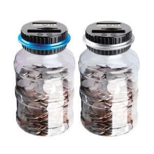 Digital-Hucha-Monedas-Ahorro-Contador-LCD-Contar-Dinero-Tarro-Cambio-Save-Dolar