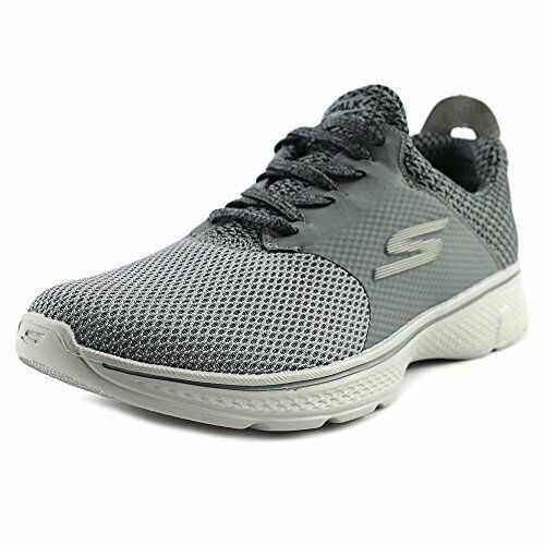 Skechers Performance Homme Go Walk 4 Instinct