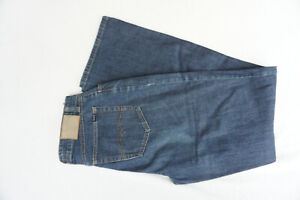 MAC-Jeans-Femmes-Pantalon-Stretch-26-34-w26-l34-Stonewashed-darkblue-Top-ap2