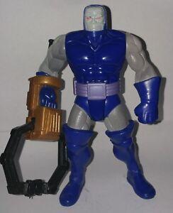 DC-Comics-Total-Justice-League-DARKSEID-New-Gods-Action-Figure-Kenner-1996