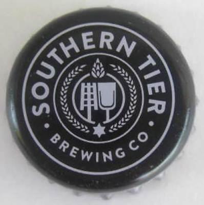 SOUTHERN TIER BREWING CO  used Beer CROWN Bottle CAP, Lakewood, NEW YORK,  1+   eBay