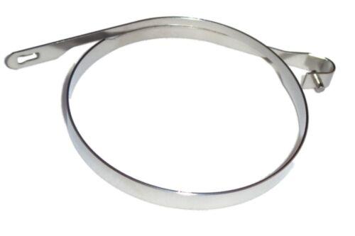 Bremsband passend für Stihl 024 026 MS 240 MS 260 Motorsäge