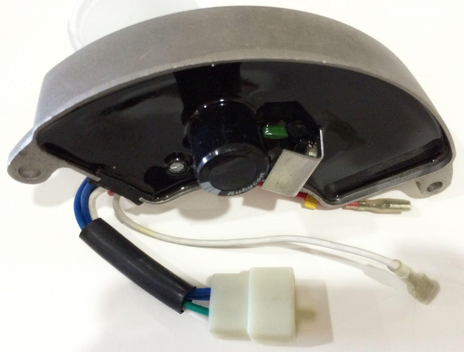 CHAMPION STYLE ROCKER ARM ASSEMBLY fits 337cc fits models 41111 6000 Watt