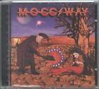 Chocolate Box by Mogg/Way (CD, Sep-1999, Shrapnel)