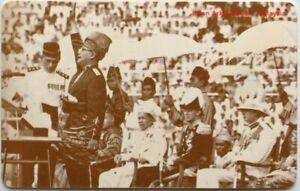 Malaysia-Used-Phone-Cards-Proclamation-of-Merdeka-31st-August-1957