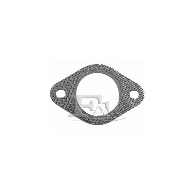 FA1 Gasket, exhaust pipe 870-902