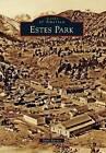 Estes Park by Sybil Barnes (Paperback / softback, 2010)