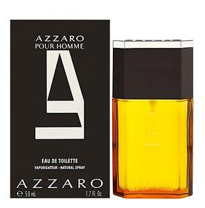 azzaro perfume precio paraguay