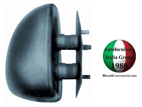 SPECCHIO SPECCHIETTO RETROVISORE DX MANUALE B//CORTO FIAT DUCATO 99/>01 1999/>2001