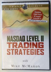 Level 2 option trading strategies