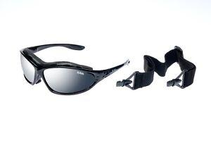Ravs Sportbrille Skibrille Sonnenbrille Kitesurfbrille Schutzbrille MkLfbRd