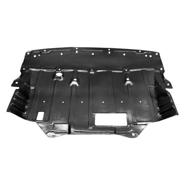 For Infiniti G35 03-07 Replace In1228114 Front Center