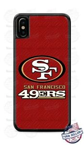 San-Francisco-49ers-Football-Phone-Case-Cover-for-iPhone-Xs-Max-Samsung-LG-etc