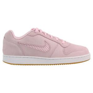 Sneakers Nike Ebernon Low Aq2232 Scarpe Pink Scarpe Premium 600 donna da ZqgIxTqn7