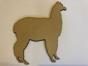 KIDS CRAFT ACTIVITY HOURS OF FUN TRAIN  MDF ART CRAFT CUT OUT UNPAINTED
