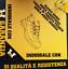 6-Paia-Mini-Calza-Fantasmini-da-Lavoro-Protettive-Certificate-model-wrk-1009 miniatura 3