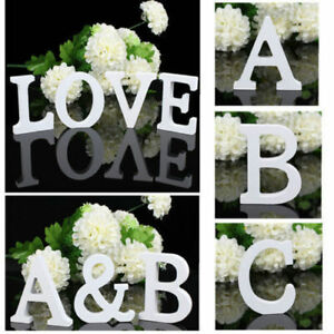 Freestanding-Large-26-Wooden-Wood-Alphabet-Letters-Wall-Hanging-Nursery-Decor