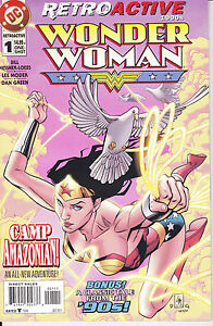WONDER-WOMAN-N-1-Albo-in-Americano
