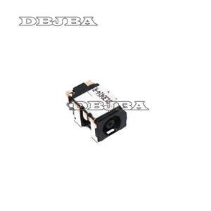 NEW-DC-Power-Jack-Port-For-HP-EliteBook-840-850-G3-Connector-Socket-Plug