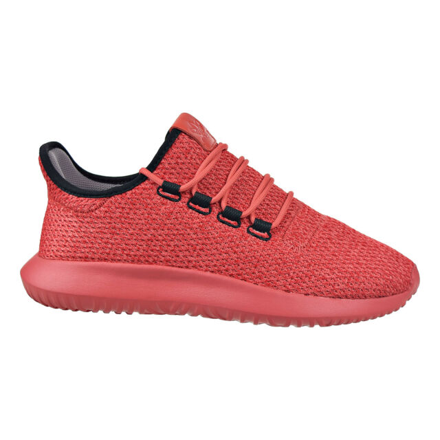 brand new b298e f196d Tubular Shadow M - adidas 10 10