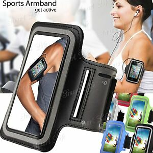 deporte-Footing-Gimnasio-Funda-de-Brazalete-Funda-para-Apple-Samsung