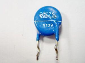 Varistor-s10k385-capo-calda-termistore-10a-385v-19-693
