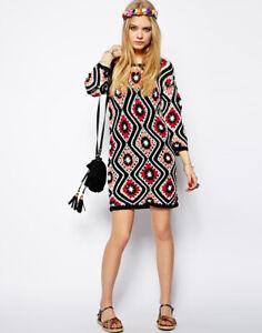 ASOS-Patchwork-Crochet-Granny-Square-Dress