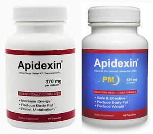 APIDEXIN-APIDEXIN-PM-For-Day-and-Night-Weight-Loss-24-Hour-Dieting