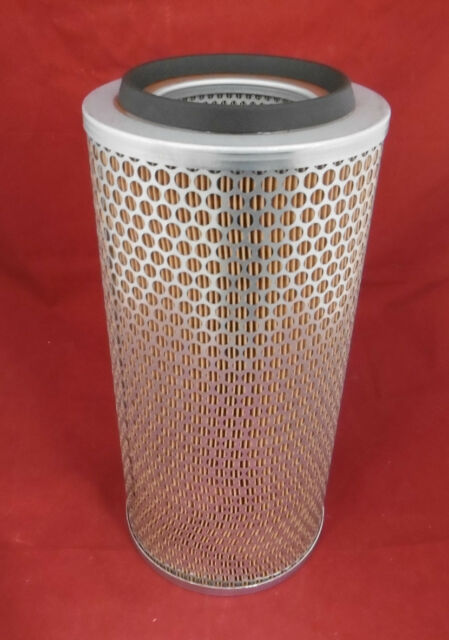 Mann-Filter filtro de aire c 17 225/3 nuevo