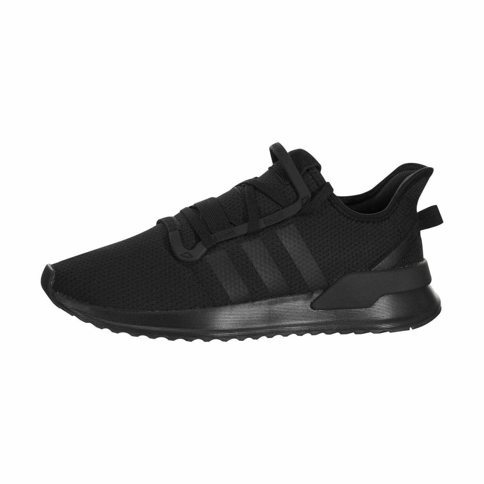 Adidas U Path Run g27636