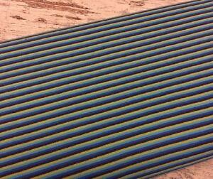 0-5-m-Stenzo-Streifenjersey-lime-blau-gruen