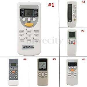 Air-Conditioner-Remote-Control-Replacement-For-Chigo-SAMSUNG-LG-Panasonic-Midea